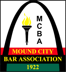 Mound City Bar Association